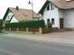 Bild Gartenmauer in GF Landau